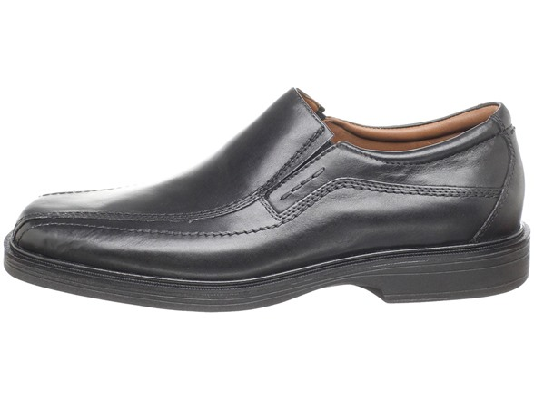 johnston murphy penn shoes fashion