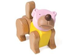 Click n Play - Bear