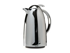 34 Ounce Thermal Carafe- Chrome