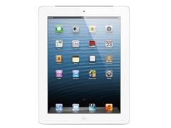 16GB iPad with Wi-Fi+4G AT&T (4th Gen)