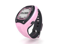 Sports Training GPS - Pink