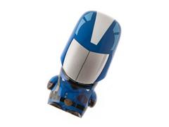 Cobra Commander 8GB USB Flash Drive