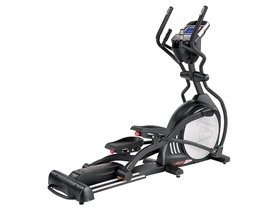 SOLE Fitness Treadmill or Elliptical