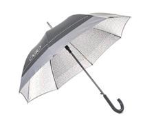 Chelsea Umbrella