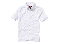Quicksilver Grab Bag Polo (YS,YL)