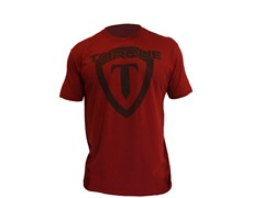 Torque Gravity Shield Tee (Small)