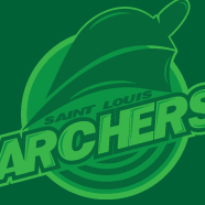 Saint Louis Archers
