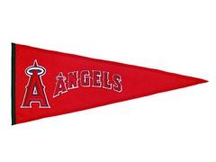 LA Angels