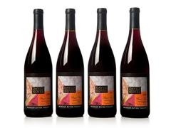 David Noyes Russian River Pinot Noir (4)