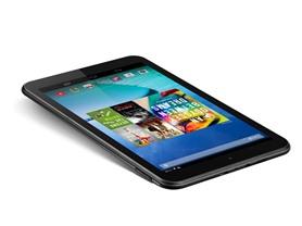 Hisense Sero 8 Quad-Core 16GB Tablet