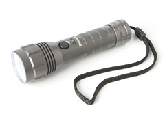 180 Lumen LED Flashlight
