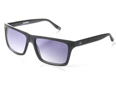 Versace Sunglasses, Grey