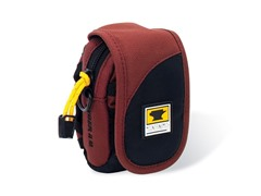Mountainsmith Cyber II XS Camera Case