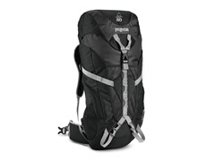 JanSport Katahdin 50-Liter Backpack