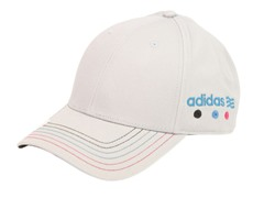 adidas Performance Patch Hat, Gray