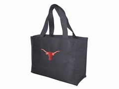 Canvas Logo Bags