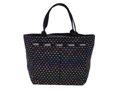 LeSportsac EveryGirl Tote Handbag, Hrtbt