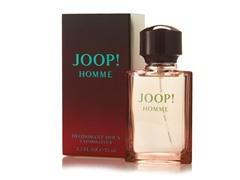 Joop! by Joop! for Men - 2.5oz Mild Deodorant Spray