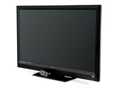 "47"" 1080p LCD HDTV"
