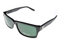Men's Wayfarer, Black