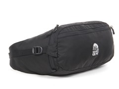 Nighthawk Hip Pack