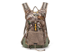 Tenzing TZ 1200 Ultra Light Day Pack