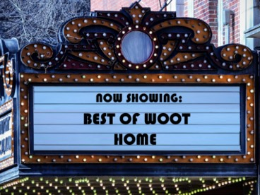 Best of Woot - Home