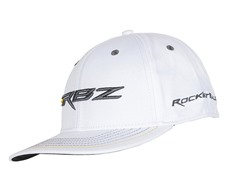 TaylorMade RBZ2 High Crown - White S/M