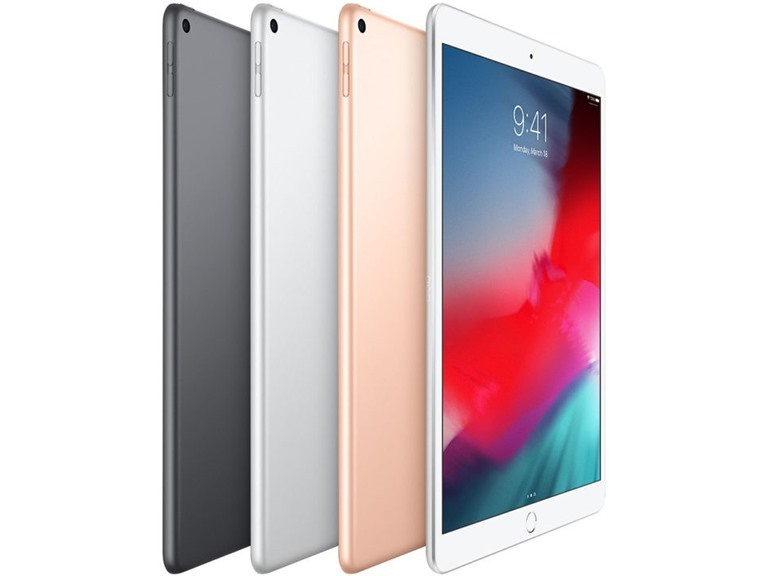 Apple iPad Air 3 (2019) 10.5