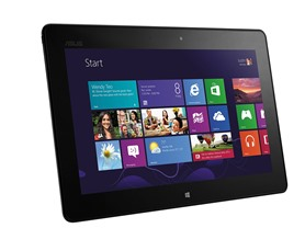 Asus VivoTab RT 32GB Tegra 3 Tablet