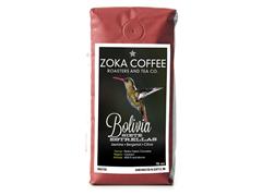 Zoka Bolivia Siete Estrellas