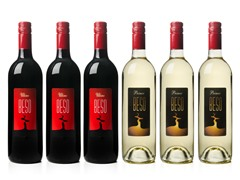 Jana Winery Beso Mixed (6)