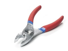 Crescent Slip Joint Plier