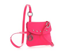 Stella Cross Body Purse