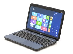 "HP 15.6"" Dual-Core Laptop"