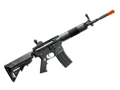 Kirenex PRO Airsoft Rifle