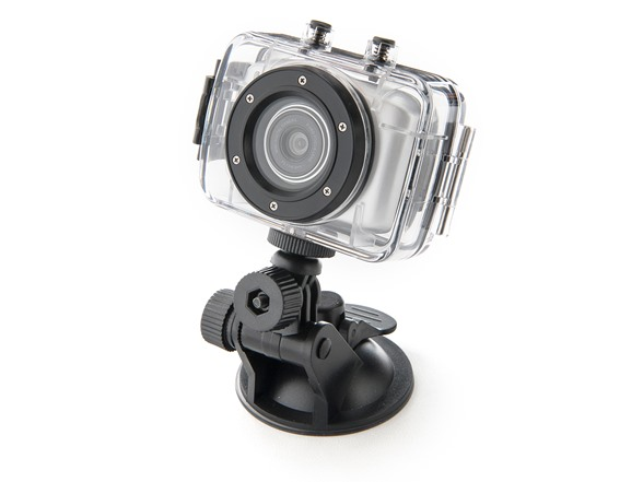 offers gear pro p or sport action cam