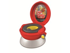 The First Years Potty Seat - Cars 2