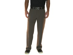 Flex Golf Pant - Dviot