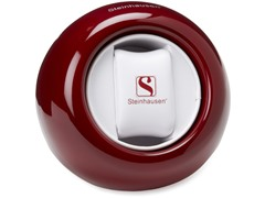 Steinhausen Desktop Single Watch Winder