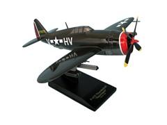 1/32nd Scale P-47B/D Razorback