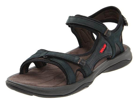 0b999eef168c Teva Women s Neota Sandal
