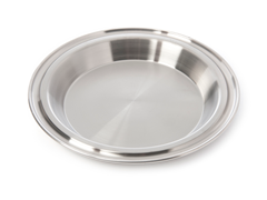 "Regal Ware 9"" Pie Pan"
