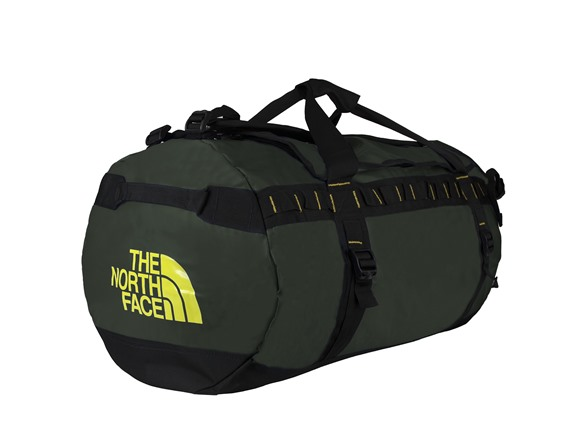the north face df