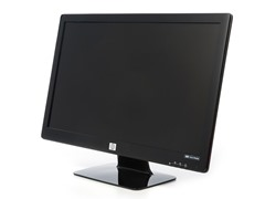 "Famous Maker 27"" 1080p LED Monitor"