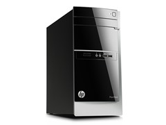 HP Pavilion i5 Haswell,16GB DDR3 Desktop