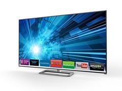 """VIZIO 70"""" 1080p 3D LED Smart TV w/ Wi-Fi"""