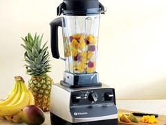 Vitamix 1710 Professional Series 500 Blender
