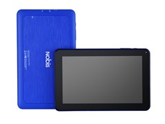 "9"" Android 4.1 Dual-Core Tablet - Blue"