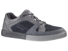 Men's Lantic - Grey/Black